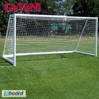 Сетки футбольные группы «Эконом»