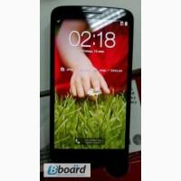 Продам смартфоны Sony, Samsung, Lenovo, HTC, LG
