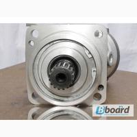 Гидромотор 310.56.00