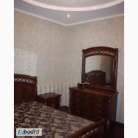 Продам недорого 3 комн квартиру в Кривом Рогу