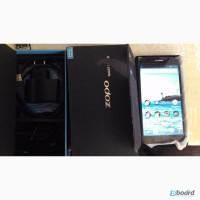 6-Дюймовый Android 4.2 Phablet