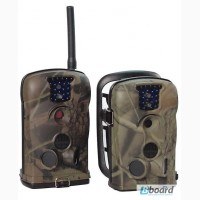 GSM камера-видеорегистратор LTL ACORN 5210MG-BlueRay