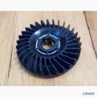 Крыльчатка (вентилятор) на перфоратор Фиолент П1-750РЭ, П2-850РЭ