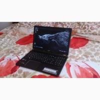 Ноутбук Acer V5-552g (модернизированный: SSD+fullhd матовая матрица!)
