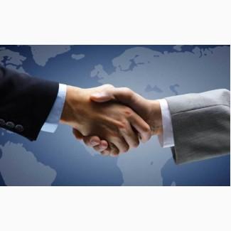 Ищем партнеров для сотрудничества с польской фирмой по трудоустройству