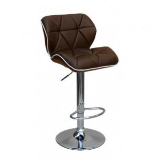 Виражный стул НС 1062