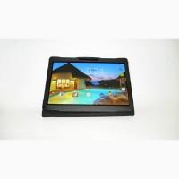 10, 1 Чехол для планшета Samsung Galaxy Tab 2Sim