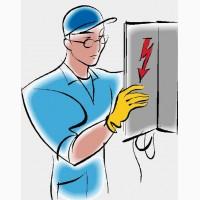 Системы противопожарной защиты, системы пожарной сигнализации для любого типа бизнеса