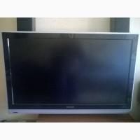 Продам б/у Телевизор HD PHILIPS 42 диаг