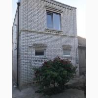 Продам 2-х этажный дом, ул. Саратовская, 164м кв., 70000у.е