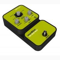 Гитарная педаль эффектов Source Audio SA121