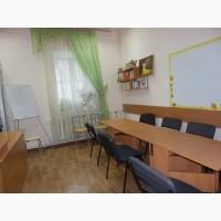 Сдам офис 18 кв.м. в центре Харькова 60 грн. в час