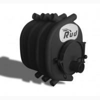 Отопительная конвекционная печь Rud Pyrotron Макси 01 до 100 кв.м