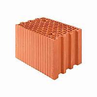 Керамический блок Ecoblock-25 (250x380x238)