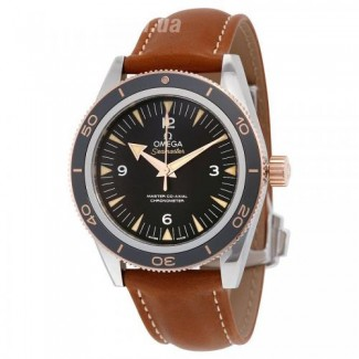 Omega Seamaster 300 Automatic 233.22.41.21.01.002