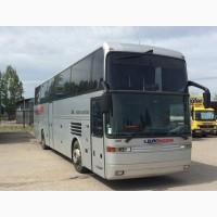Ежедневные поездки Луганск Москва (автовокзал касса 16) Интербус