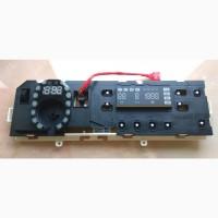 Модуль Samsung Diamond Line WF9904EWE DC41-00104B стиральная 9 кг