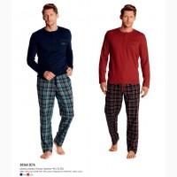 Пижама мужская Zeta Henderson 38360