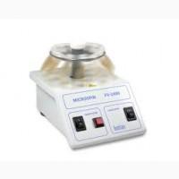 Мини‐центрифуга‐вортекс Microspin FV-2400