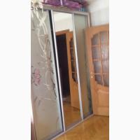 Аренда комнаты Борщаговка