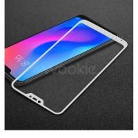 Стёкла защитные для Xiaomi Redmi