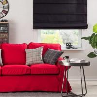 Изготовим декоративные интерьерные подушки