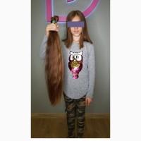 Продать волосы в Кривом Роге дорого.У нас сотни довольных клиентов