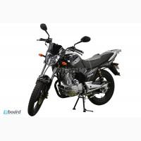 Мотоцикл Soul Boss 200cc