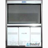Аквариум CLEAIR BS-1000 на 211 л