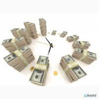 Выгодные инвестиции в растущий бизнес, выгодное инвестиционное предложение