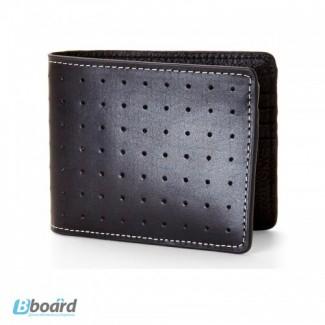 Бумажник J.FOLD