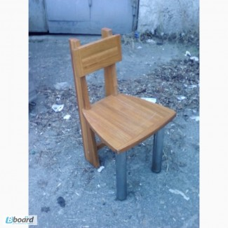 Продам деревянные стулья для общепита