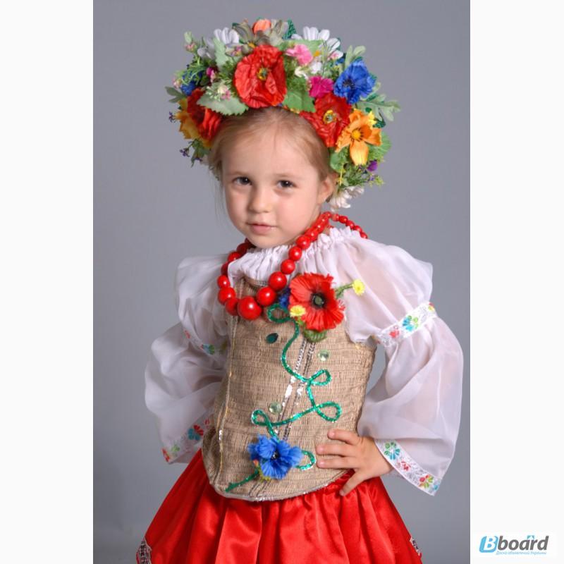Продам ДЕТСКИЕ карнавальные костюмы на прокат к весенним ... - photo#4