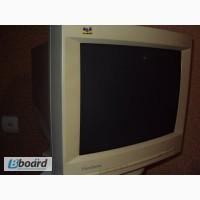 Продам монитор ViewSonic E655