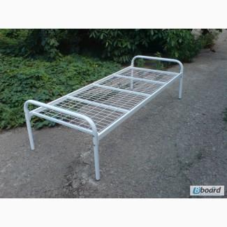 Ліжка металеві, ліжка двоярусні, металеве ліжко, купити ліжко металеве, ліжка купити