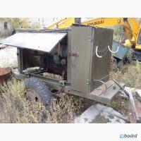 Продам САКи, компрессоры ПКСД рабочие и под ремонт