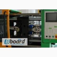 Термопластавтоматы Borche, серво серия энергосберегающие станки