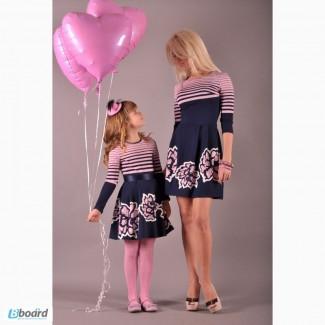 TM Marmelad, женская и детская одежда