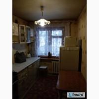 3-ком квартира по ул Калиновая 80