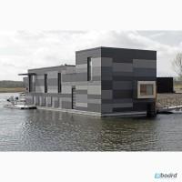 Фиброцементные панели Equitone 1250х3000мм (Производства Бельгия)