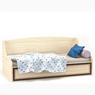 Подростковая кровать диванчик
