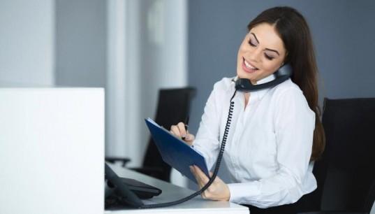 Работа для девушки секретарем модельный бизнес славгород