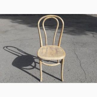 Продам венские бу стулья для бара, ресторана, кафе, Киев