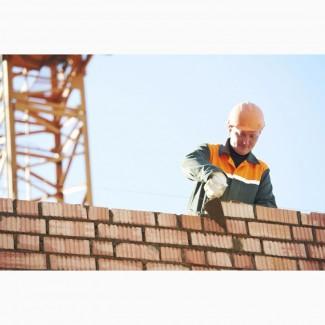 Робота. Потрібні МУЛЯРИ в Литву. Візова підтримка. Робота для будівельників Литва