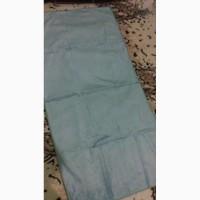 Рушники для малечі/лицевые большие полотенца из микрофибры