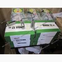 Система контроля АГРО-8 и нива-12