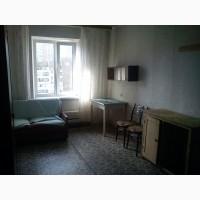 Сдам комнату 16 кв.м. для семьи или одному по ул. Драгоманова