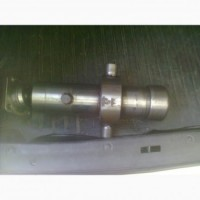 Гидроцилиндр подъема кузова КрАЗ-65055 (16ГЦ.190/70.ОГШК.000-685)