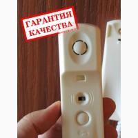 Трубки Варта к подъездным домофонам. Для домофонов VIZIT (Визит), Цифрал, Метаком, КС