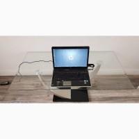 Красивый, игровой ноутбук HP DV6 в хорошем состоянии